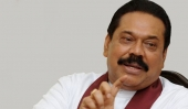 Lanka to support India's efforts to curb areca imports