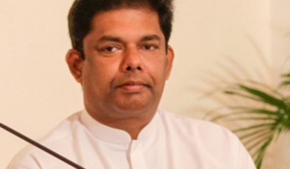 UNP ministers called for emergency meeting!