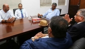 Govt to study request for Lankan workers