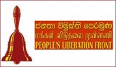 Political justice is not enough to rebuild Sri Lanka