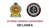 Sri Lanka, 5th most generous country in the world