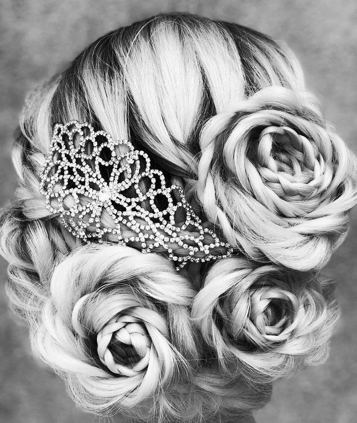absolutely amazing rose braids alison valsamis11