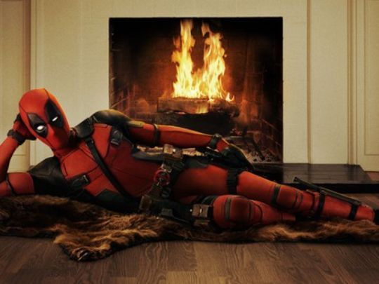 deadpool1 gallery image large