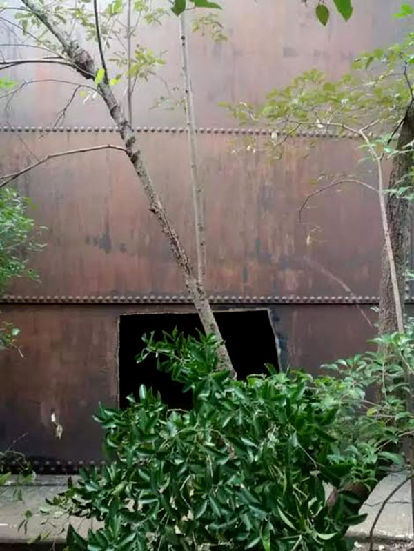 Oiltank1 670px 18 12 28