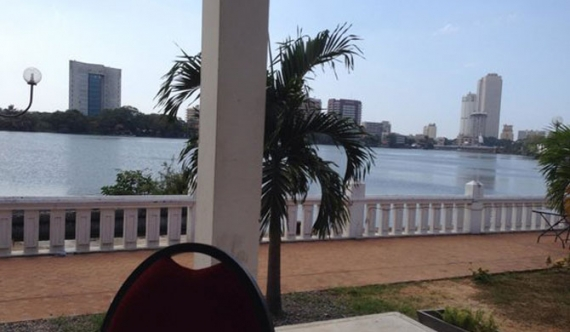 Cey-nor owned Colombo hotel to be leased for a meagre sum!