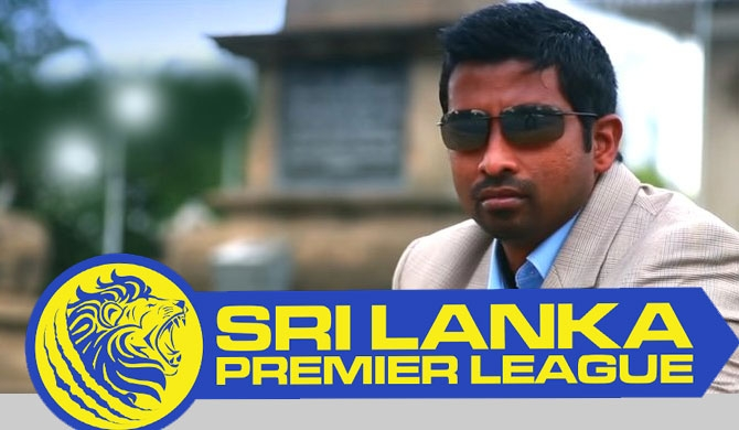 SLPL put off; Russell to lose job!