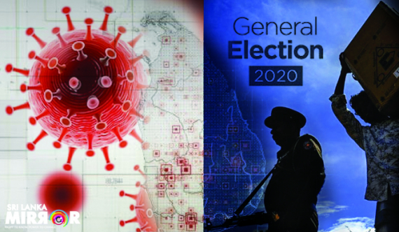 Gen. election cost to be announced soon
