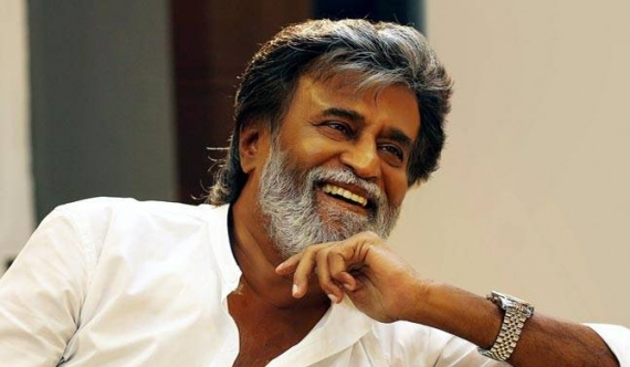Rajinikanth to unveil housing scheme in Jaffna