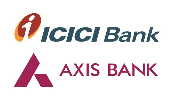 ICICI Bank & Axis Bank to close down operations in SL