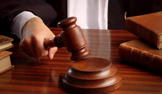 Court orders arrest of acquitted Navy man