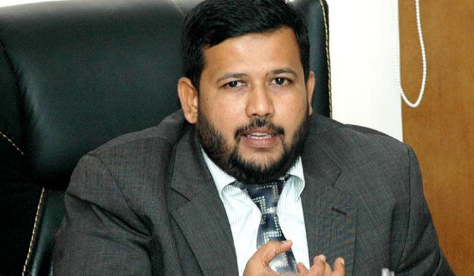 NCM against Bathiudeen handed over