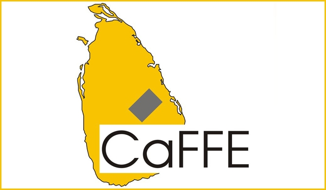 CaFFE concerned over social media misinformation posts