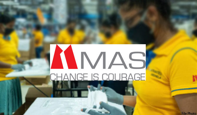 Unspecified number of MAS employees test positive for Covid-19