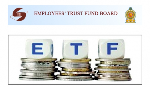 ETF embarks on technology re-orientation