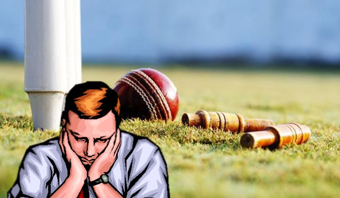 School Cricket Assn. tug of war leads to inter-school disputes