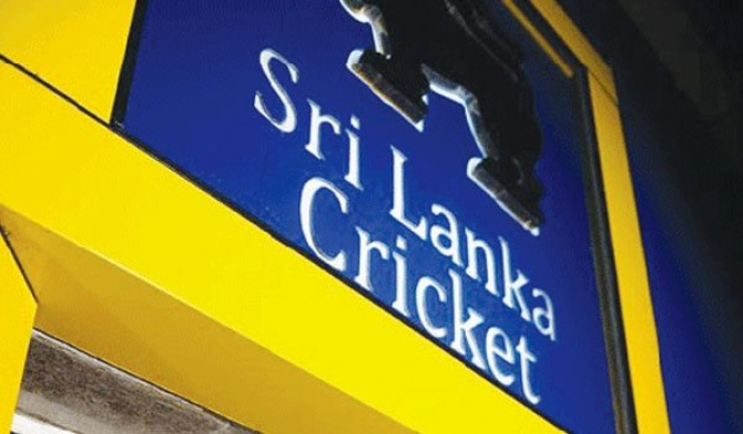 Despite dismal performance, SLC ups cricketers' salaries!