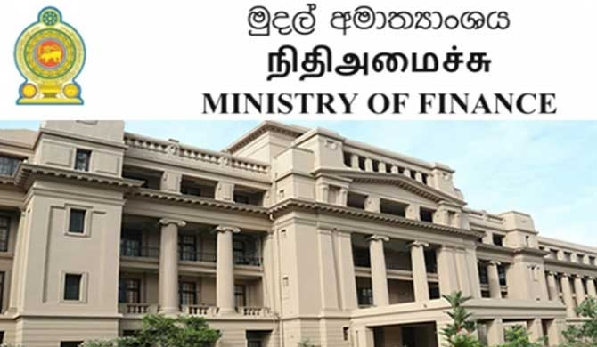 Ministries, departments ordered to slash expenses by 10 percent