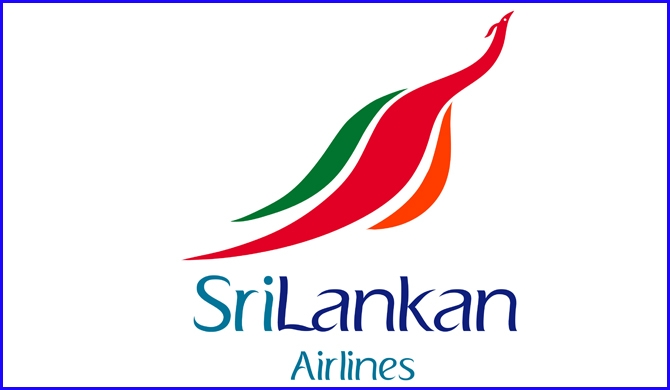 SriLankan Airlines adds flights to southern India