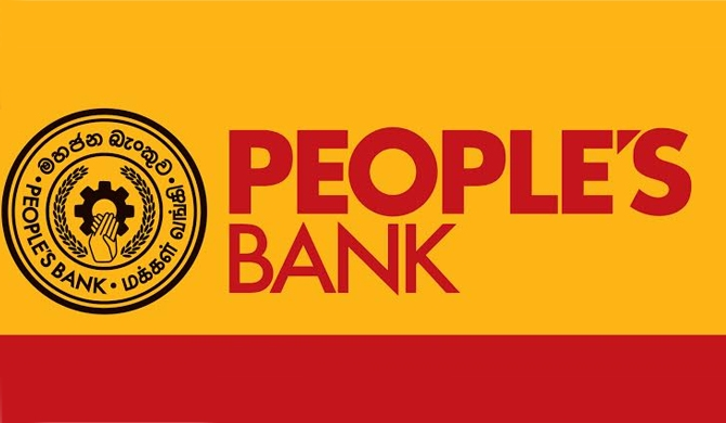People's Bank's special tribute to Lankan women