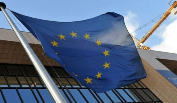 SL removed from EU high-risk list for money laundering