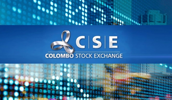 CSE to start 2nd intake of its Diploma in Financial Markets