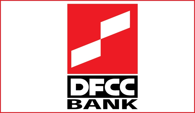 DFCC Bank reports strong 3Q