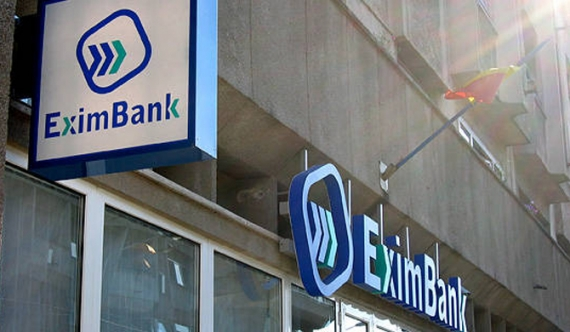 Govt struggles to set up much hyped EXIM Bank