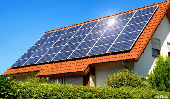 'No license needed to sell surplus solar power'