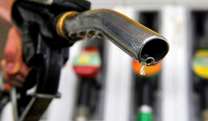 Revised fuel prices announced