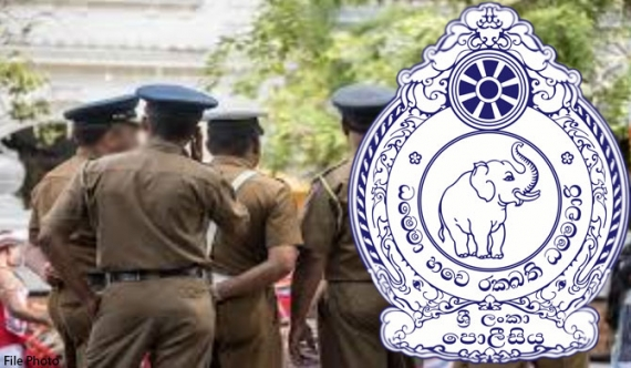 National Police Commission to meet today to discuss transfers