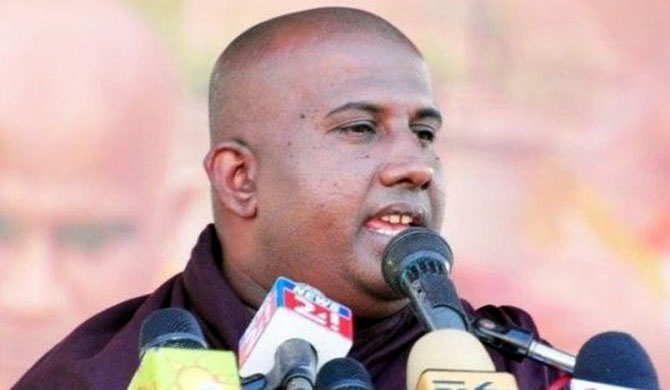 Sinhala Ravaya writes to AG!