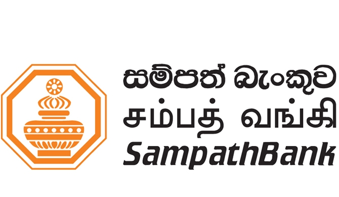 Sampath Bank to raise over Rs.7b from a rights issue