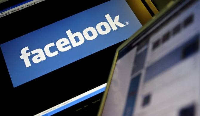 Facebook in Sri Lanka controlled from Ireland