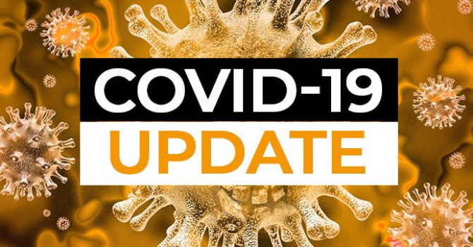 Another 259 Covid-19 cases reported