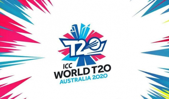 ICC Board defers decision on T20 WC till June 10