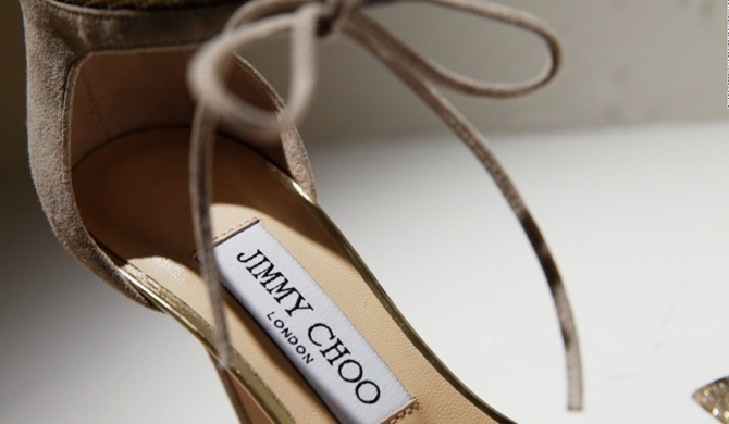 Michael Kors snaps up Jimmy Choo for $1.2 b