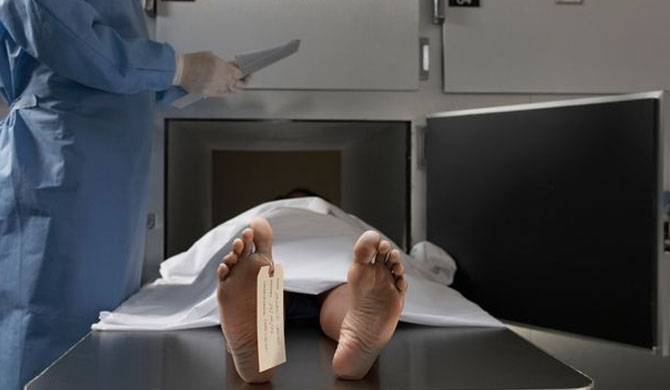 'Unusual' deaths at Chilaw Hospital