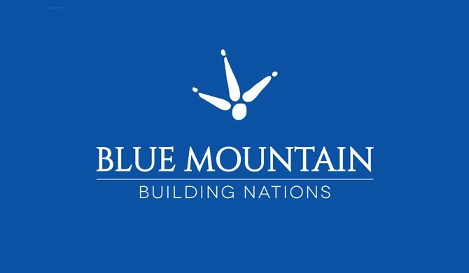 Blue Mountain Apartments on schedule with key projects