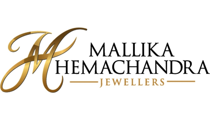 Mallika Hemachandra Jewellers expands operations