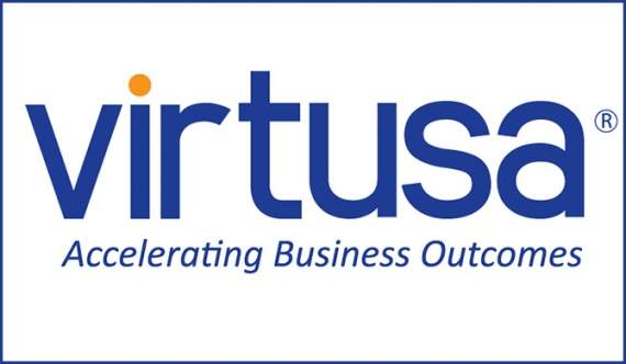 Virtusa expands digital engineering capabilities