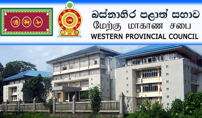 UNP yet to fill councilor vacancies