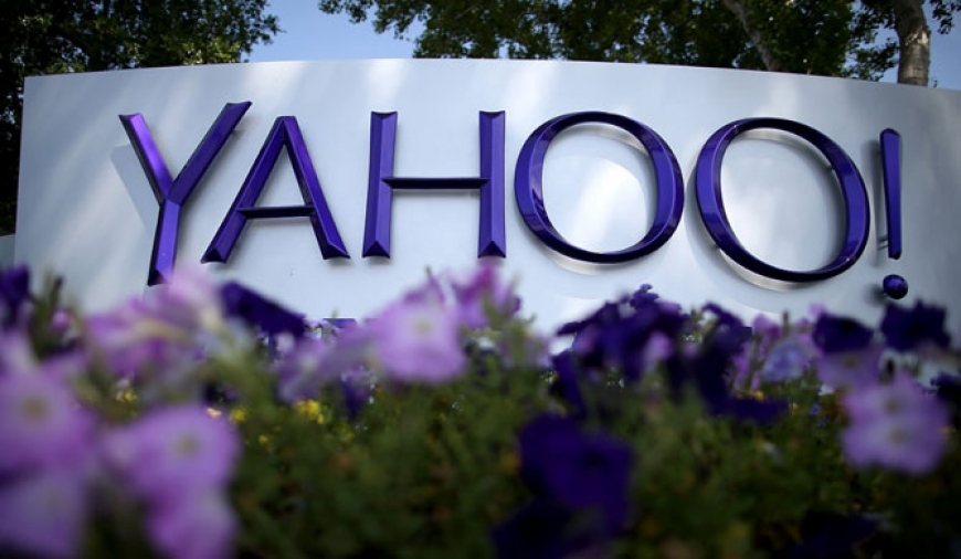 'One billion' affected by Yahoo hack