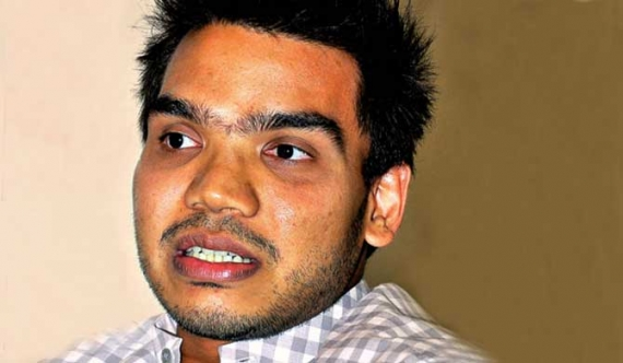 No details of Namal's bank accounts yet