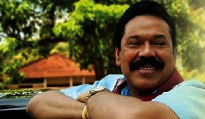 8 deputy ministers to meet Mahinda today