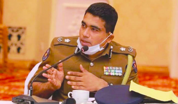 Over 60 police officers assigned to investigate incident - Ajith Rohana