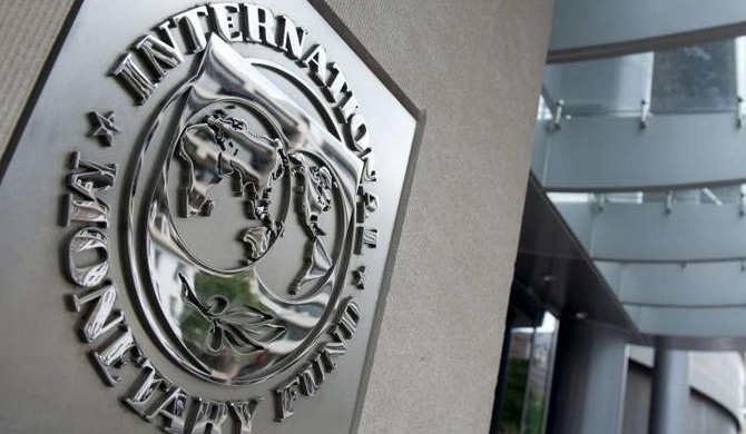 IMF provides $50bn to fight coronavirus outbreak