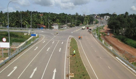 PM intervenes to prevent Central Expressway Phase III tender bender
