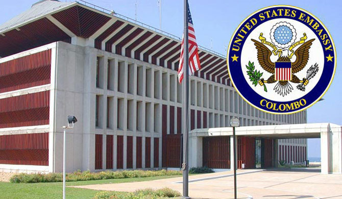 No MCC grant monies transferred to or spent by govt. - US