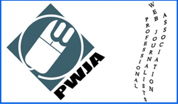 PWJA concerned over CID probes on online journos
