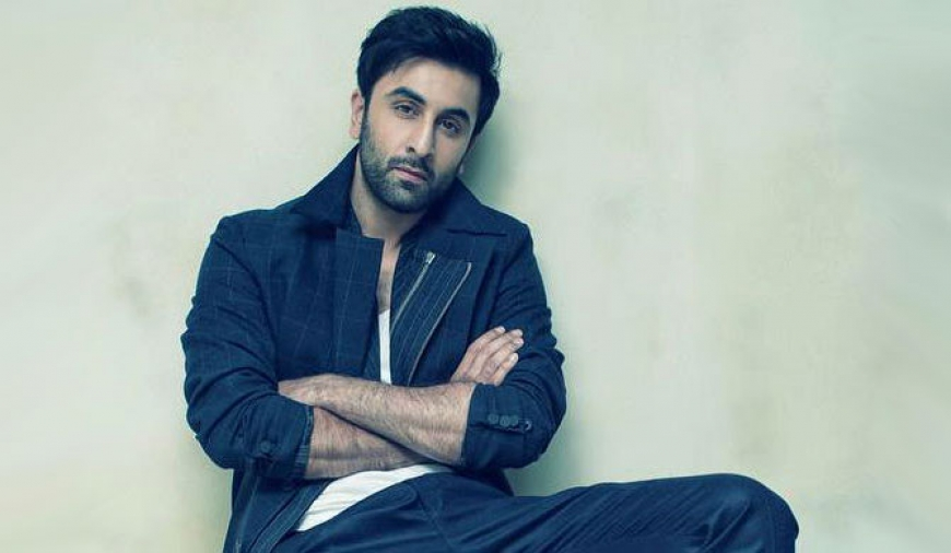 Ranbir Kapoor's Dil, much-discussed but little-known